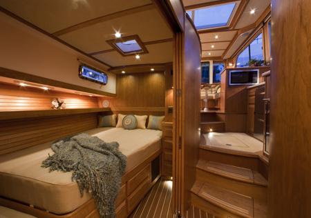blog sabre yachts part 15