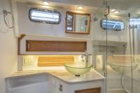 Sabre 38 Salon Express in Jupiter, FL
