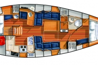 Sabre-426-Interior_hi_accom