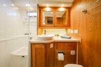 sabre-yachts-salty-dingo-2019-cg-5805