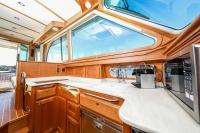 sabre-yachts-salty-dingo-2019-cg-5891