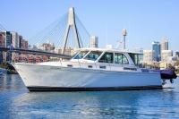 sabre-yachts-salty-dingo-2019-cg-5448