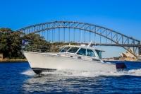 sabre-yachts-salty-dingo-2019-cg-5758