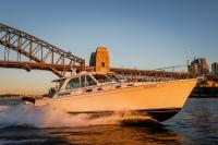sabre-yachts-salty-dingo-2019-cg-6317