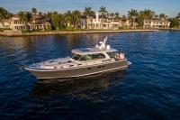 Sabre 58 Fort Lauderdale FL