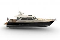 Sabre-66-exterior-black-w-sabre-deck-3