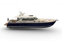 Sabre-66-exterior-blue-w-sabre-deck-copy-2